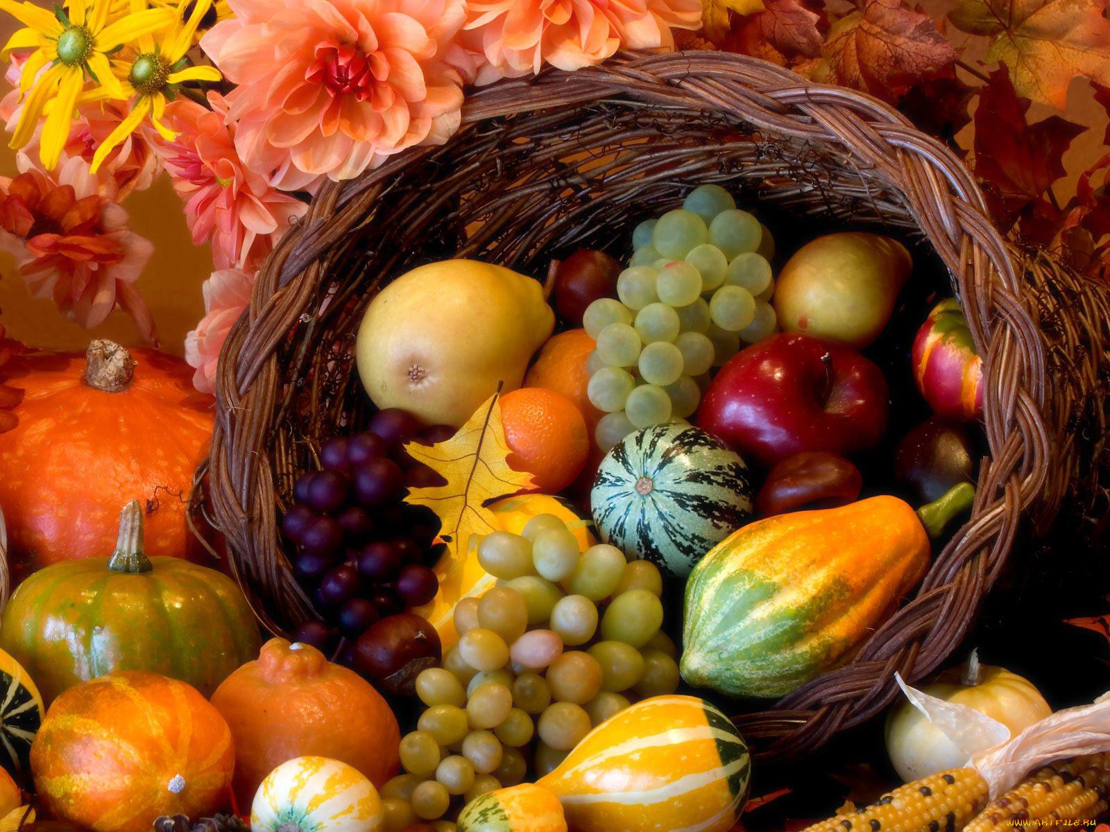 сугробы осень картинки фрукты и овощи для выключить мелодию